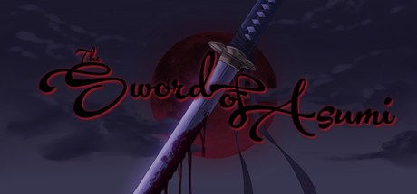 Sword of Asumi Deluxe Edition-PROPHET