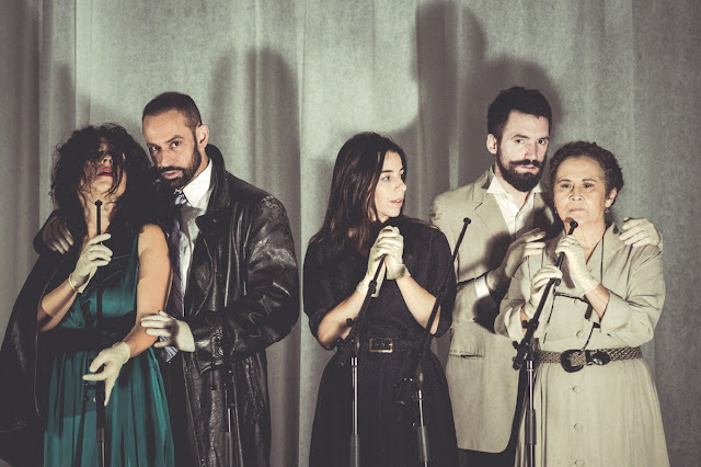 Elizabeth-Costello-Teatro-Vila-Real-atores
