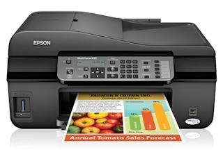 http://www.imprimantepilotes.com/2016/06/pilote-imprimante-epson-xp-435-driver.html