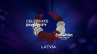 http://www.eurovisong.com/2017/01/letonia-2017-video-oficial.html
