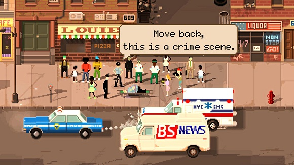 beat-cop-pc-screenshot-www.ovagames.com-1