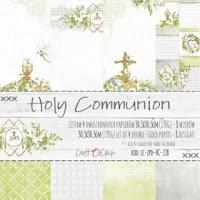 https://scrapkowo.pl/shop,holy-communion-zestaw-papierow-305x305cm,8833.html?fbclid=IwAR1vVwKh21ABxqQZuOQI-2lHxyBYtnnn2o_Qm4EWLgusecL-Gc0be0fSmbg