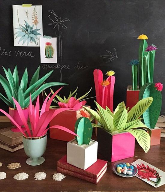flores papel, flor papel, arranjo de flor, a casa eh sua, acasaehsua, decor, home decor, interior design, faça você mesmo, diy