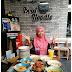 Siapa Sebenarnya Blogger Cik FaFa?