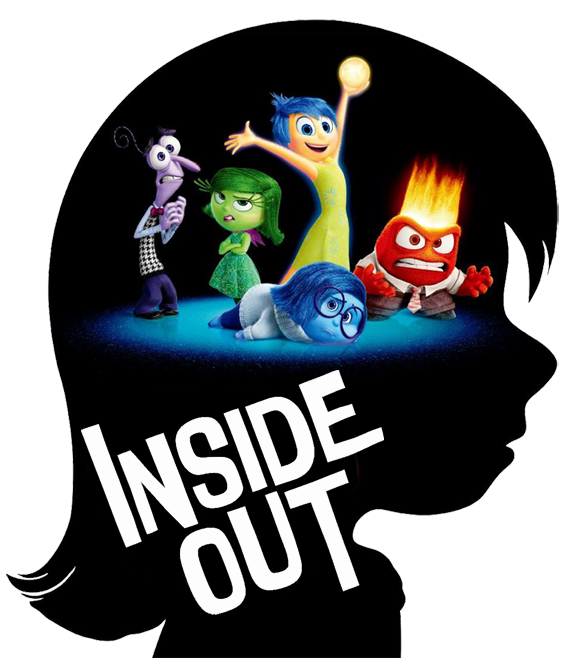 Paper Of Earth Download Movie Inside Out 2015 Subtitle Indonesia