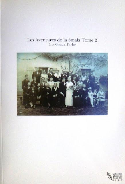 https://www.thebookedition.com/fr/les-aventures-de-la-smala-tome-2-p-135449.html