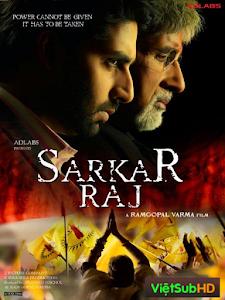 Chàng Sarkar