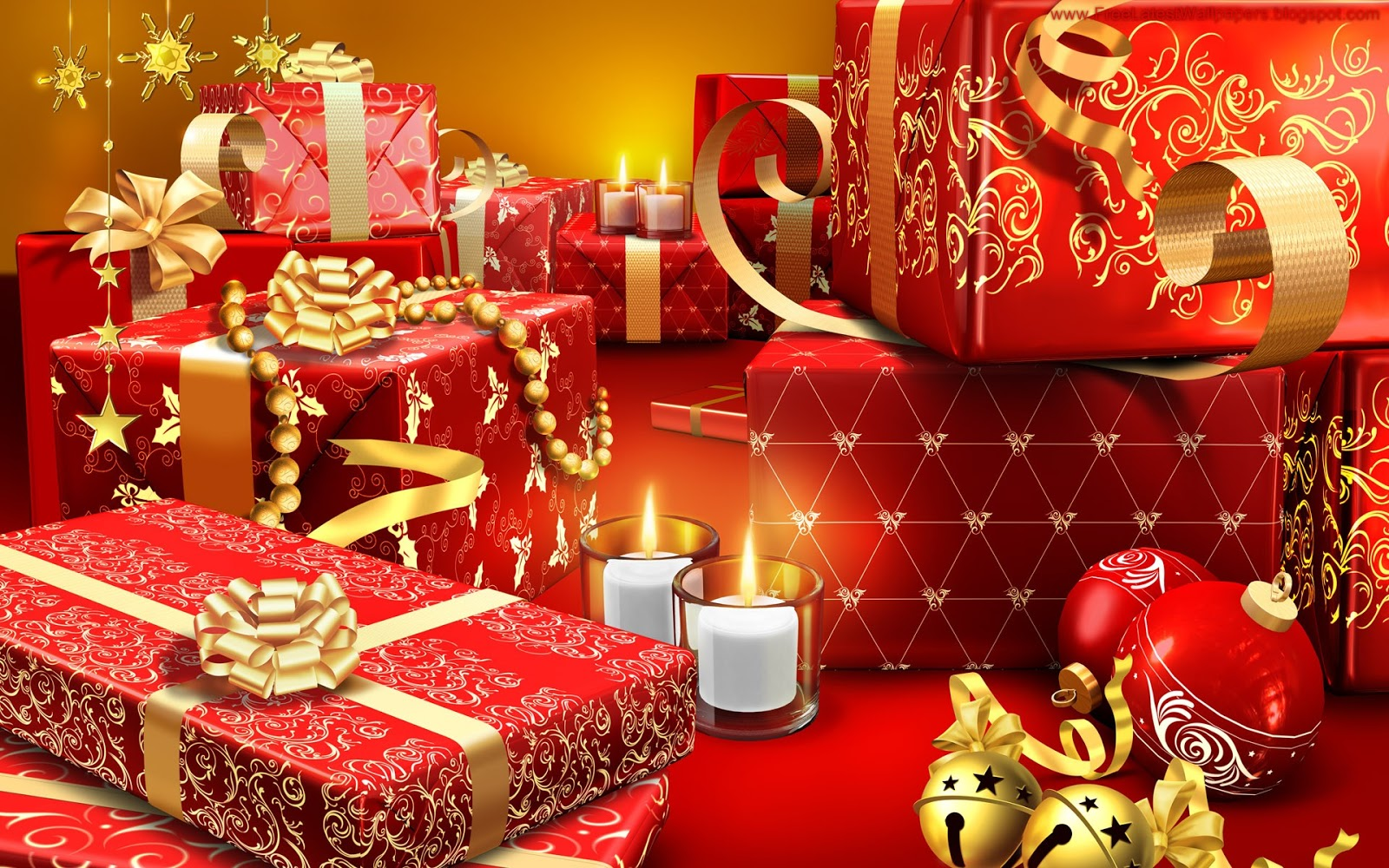 merry christmas images 2017, hd pictures, wallpapers, photos ~ merry