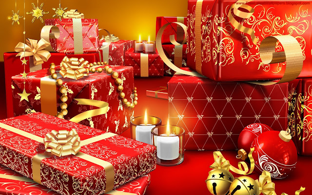 Best Happy Christmas HD Wallpapers free, christmas wallpapers, merry christmas hd wallpaper