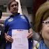 Breaking: VACC humingi kay Duterte na pigilan ang pag-alis ni Delima sa bansa