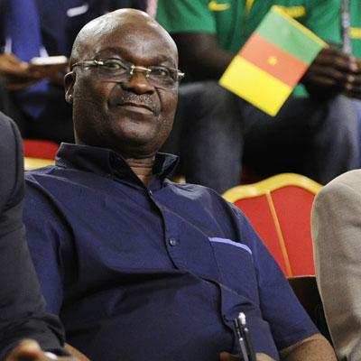 Roger Milla revient sur le duel entre le Cameroun et la CAF