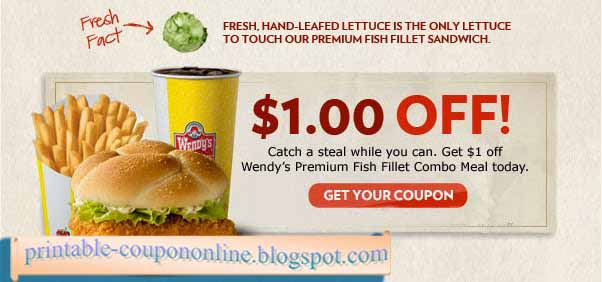 dating online sites free fish printable coupons 2017: