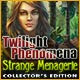 http://adnanboy.blogspot.com/2013/09/twilight-phenomena-strange-menagerie.html