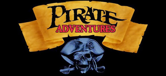 Download game Pirate Adventure Full PC | ™Bugis31™