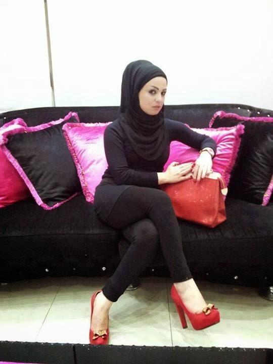 latest abayas from dubai