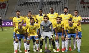 اون لاين مشاهدة مباراة الإسماعيلي والكويت بث مباشر 12-8-2018 البطولة العربية للاندية اليوم بدون تقطيع