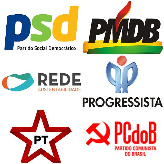 Acontece hoje as conveções do grupo oposicionista de Marcelino Vieira