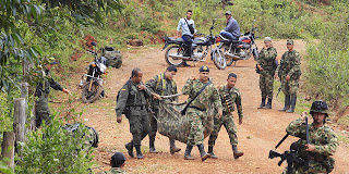 colombia-farc-attack-soldiers.jpg