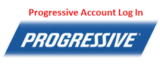 Progressive.com Log In: View My Account Progressive Insurance