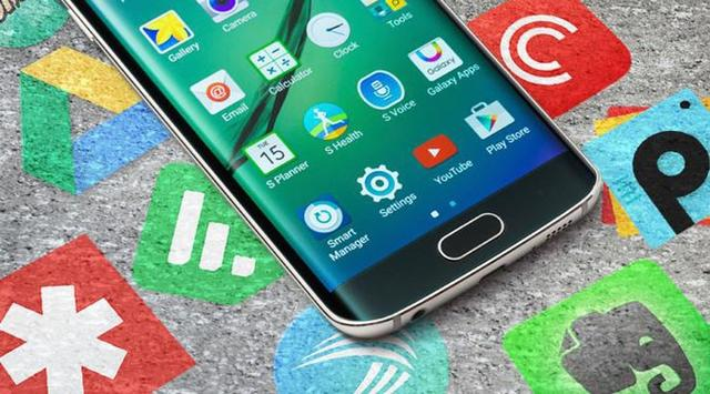 5 Aplikasi Terbaik yang Jarang Dipakai Pengguna Android