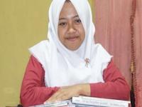 Tak Terima dengan Tulisan Pengakuan Sang Guru, Afi Ancam Jurnalis VOA Islam