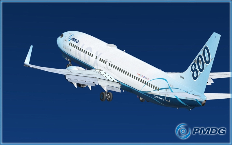 Pmdg 737 ngx tutorial 2 download - www oooawmpsnmu ml