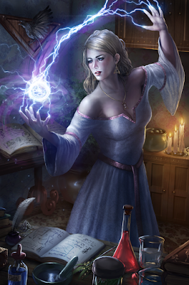 https://tjota.deviantart.com/art/Amy-Graine-Master-of-White-Magic-518573411
