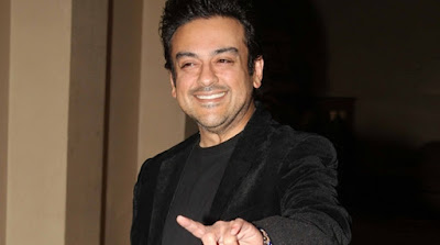adnan-sami-happy-to-celebrate-birthday-as-indian