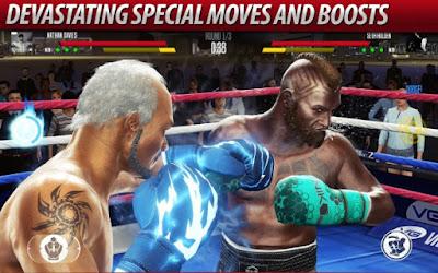 http://mistermaul.blogspot.com/2016/04/download-real-boxing-2-rocky-apk.html