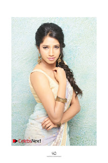 Natasha Yadav Latest Pictures Shoot Gallery