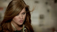 Kelly Clarkson Mr. Know It All