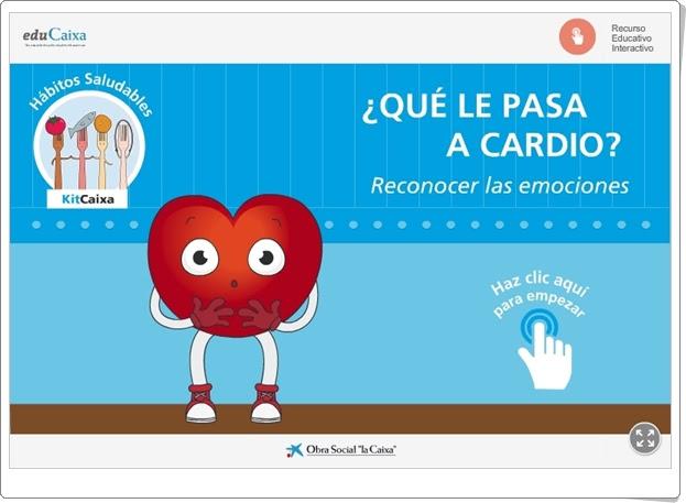 http://www.educaixa.com/microsites/habitos_saludables/que_le_pasa_a_cardio/