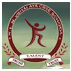 K L N Vidyalaya Wanted Teachers