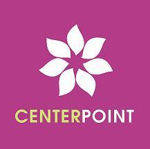 Logo PT. Centerpoint Putra Sejahtera