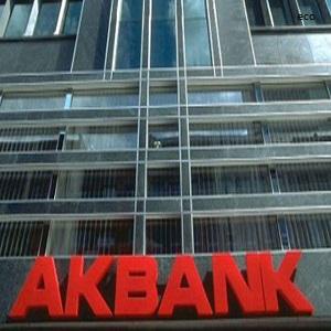 Akbank kredi notu sorgulama