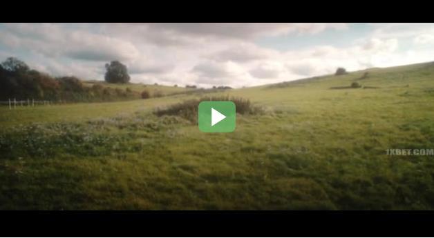CLIC PARA VER VIDEO Bohemian Rhapsody: La historia de Freddie Mercury - PELICULA - Inglaterra - 2018