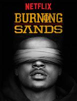 Burning Sands (Código de silencio) (2017)