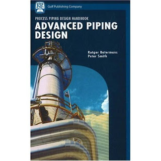 Manufacturing Engineering Handbook, Second Edition (Hardcover)
