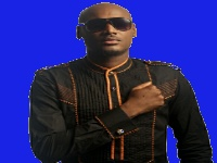 FCT Police warns 2Face over planned protest
