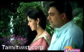 Polimer Tv Serial Mayakkam Enna Episode 123 - pigicsyh