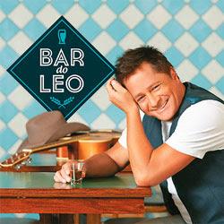 Baixar CD Leonardo - Bar Do Léo 2016 Grátis