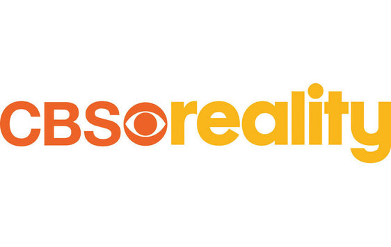 CBS Reality - Intelsat Frequency