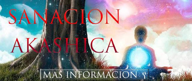 http://www.almasaranterapiasycursos.com/2018/02/SANACION-AKASHICA.html