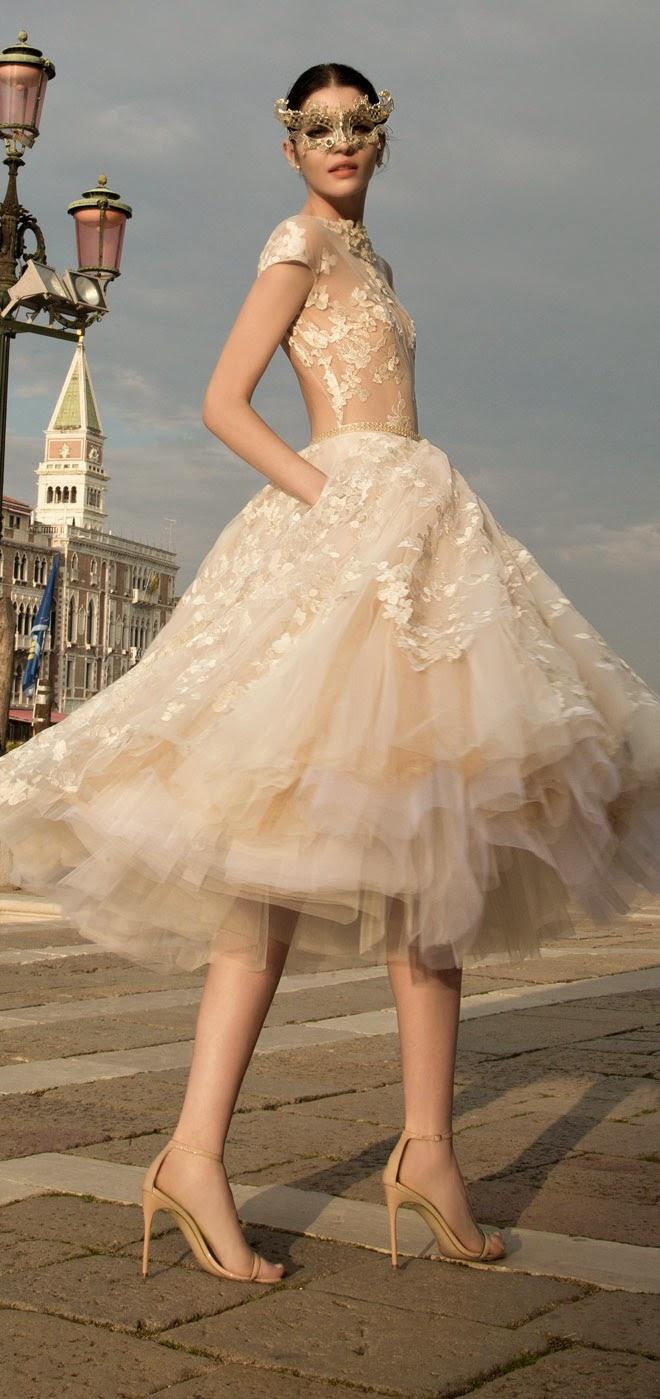 Funky Inbal Dror Wedding Gown Prices Image - Wedding and flowers ...