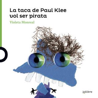 https://www.jollibre.com/libro/la-taca-de-paul-klee-vol-ser-un-pirata