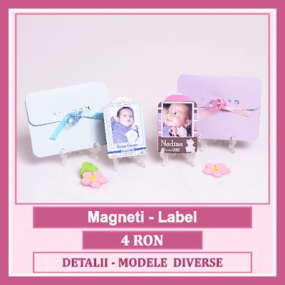 http://www.bebestudio11.com/2016/12/marturii-botez-magneti-label-cu-foto.html