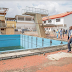 Edo Gov to refurbish Ogbemudia Stadium facilities