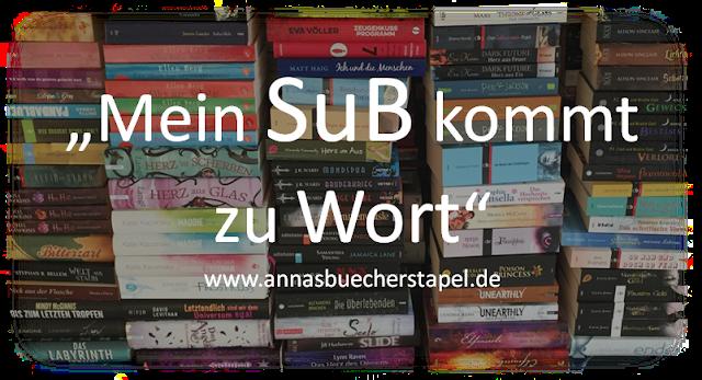 http://annasbuecherstapel.de/aktion-mein-sub-kommt-zu-wort-wort-5-2/