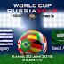 BOLA88 - PREDIKSI BOLA PIALA DUNIA : URUGUAY VS SAUDI ARABIA 20 JUNI 2018 ( RUSSIA WORLD CUP 2018 )
