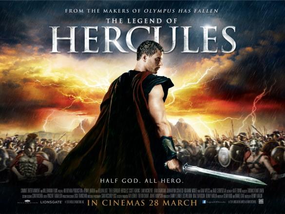 Hercules bluray 720